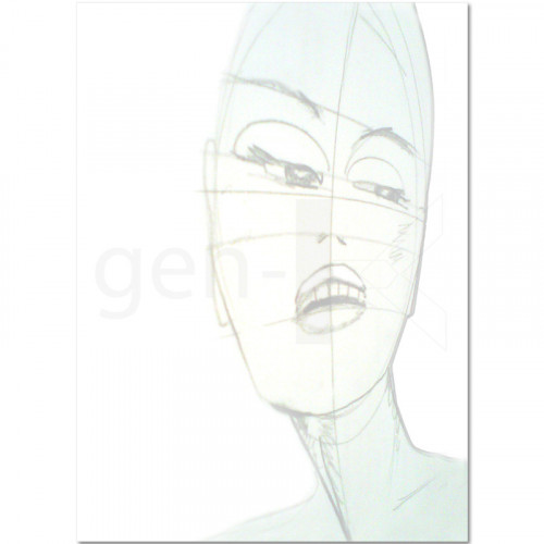 genK_Postcard_Zoom_Sasha001