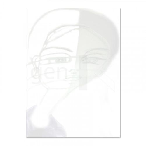 genK_Postcard_Adeline008