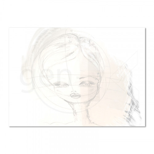 genK_Postcard_Amelie004