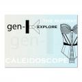 genK_Postcard_Caleidoscope017