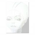 genK_Postcard_Danica005