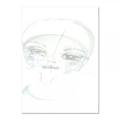 genK_Postcard_Dianna006