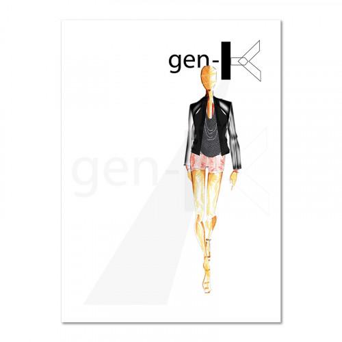 genK_Postcard_RunwayMannequin018