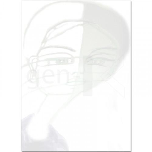 genK_Postcard_Zoom_Adeline008