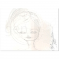 genK_Postcard_Zoom_Amelie004