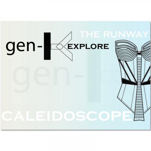 genK_Postcard_Zoom_Caleidoscope017