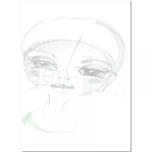 genK_Postcard_Zoom_Dianna006