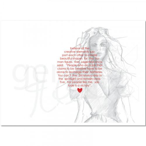 genK_Postcard_Zoom_Heila012